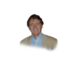 Steven Spurrier, Wine Judge